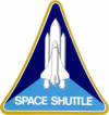 STS-401