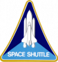 201px-shuttle_patch.png