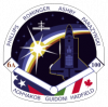 STS-100