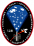 201px-sts-125_patch.png