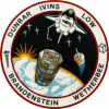 STS-32