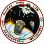 201px-sts-32_patch.png