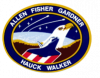 STS-51A
