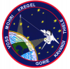 STS-99