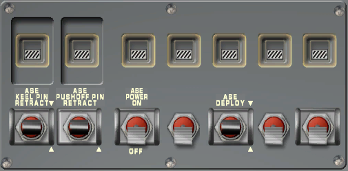 L12 Panel for ASE