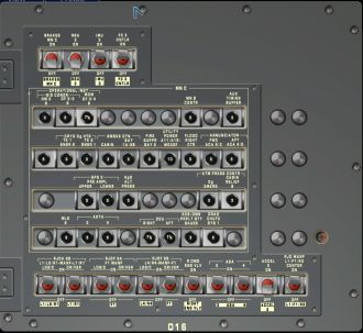 O2 panel - Click to enlarge