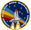STS-27