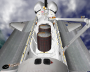sts-51a.png