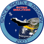 Space Shuttle Mission -  Wiki